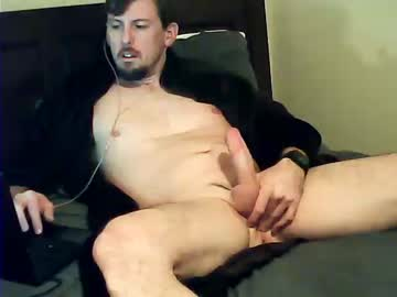 [02-01-20] dcboytoy record cam video from Chaturbate
