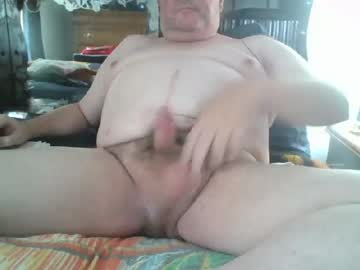 [19-12-20] kev92569 private show from Chaturbate.com