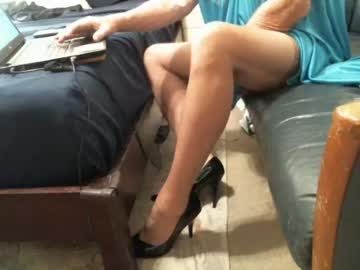 [22-05-20] claudia1964 record private sex show from Chaturbate