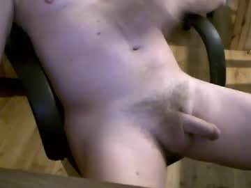 [04-07-20] plc79 record webcam show from Chaturbate