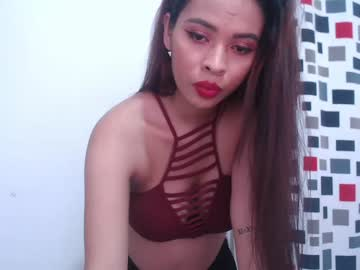 [30-04-20] emily_hill1 chaturbate premium show video