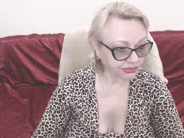 [22-08-20] honey_lady_ chaturbate blowjob video