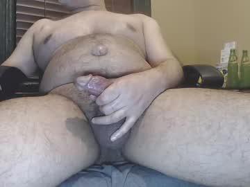 [14-12-20] bi_curious_dad record private XXX video from Chaturbate.com