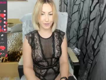 [25-02-20] lush_addicted record private sex video