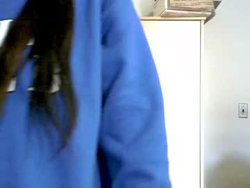 [13-03-20] erotik_kitten public webcam