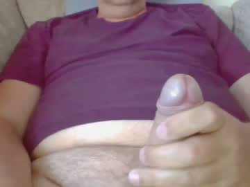 [13-06-20] knarfiz record private XXX show from Chaturbate