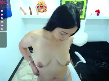 [21-12-20] tania19_sweet record webcam video from Chaturbate