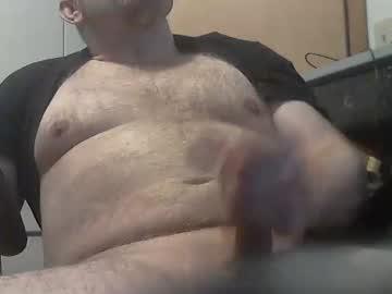 [22-01-20] biggydee8989 dildo