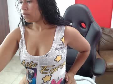 [23-02-20] denali_21 chaturbate show with cum