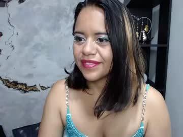 [23-01-21] kendra_mamba_ public show from Chaturbate.com