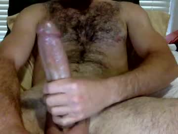 [11-07-20] slickdick48 record private show video from Chaturbate