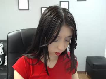 [18-02-20] sophiastuart record private from Chaturbate.com