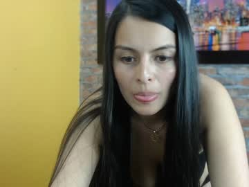 candy_exotic chaturbate