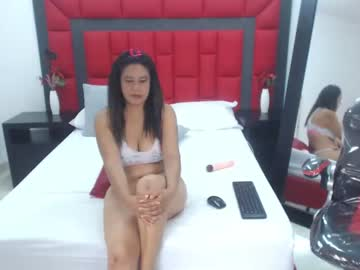 [23-04-21] yasmin_milf webcam record