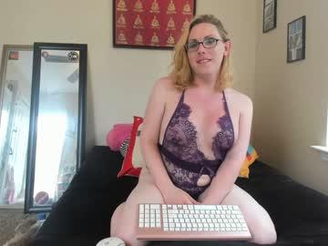 [05-06-20] katiekuddles chaturbate public webcam video