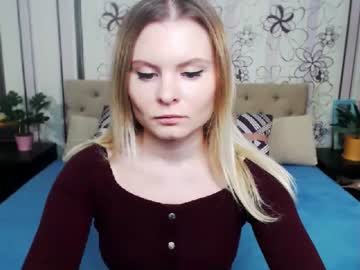 [28-01-20] madlenmia record private show video from Chaturbate