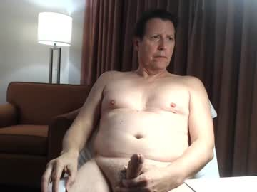 [19-01-20] spencer45t private XXX video from Chaturbate