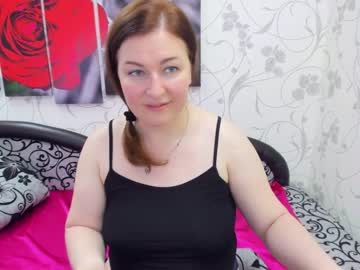 [22-06-21] ellen_queeny show with cum from Chaturbate.com