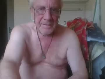 [07-06-20] francaispoursex record cam video from Chaturbate