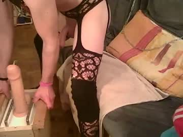 [26-11-20] barbieschwan private show from Chaturbate.com