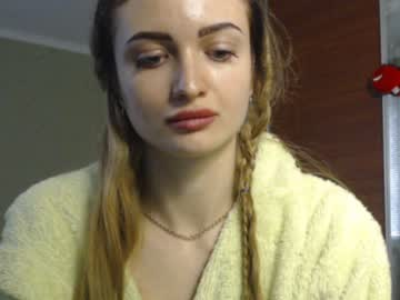 [10-02-20] fruity_beauty record video with toys from Chaturbate