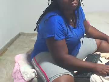 [28-08-20] rachelexoticgirl private webcam