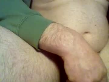 [07-03-21] jianrocco private sex video from Chaturbate.com