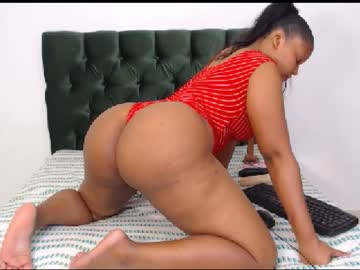 [13-08-20] lizzybrownies record show with cum from Chaturbate.com