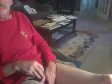 [25-11-20] raebea record blowjob video from Chaturbate