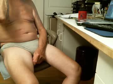 [27-09-20] manfrmne2 chaturbate public webcam