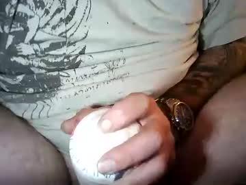 [19-11-20] albator88 public webcam video from Chaturbate
