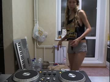 [05-10-20] queensveta record private show from Chaturbate