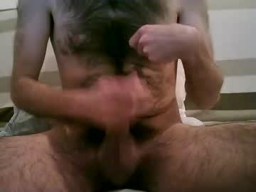[11-01-21] steffan8664 cam video from Chaturbate.com