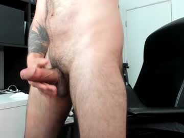 [07-06-20] richandgirthy private XXX show from Chaturbate.com