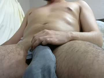[03-03-21] latinboy4 record blowjob show from Chaturbate.com