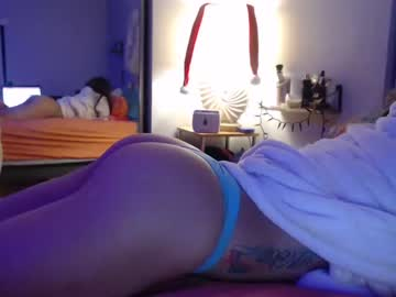[25-11-20] melthemilf2020 record cam show from Chaturbate.com