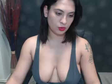 [20-02-20] xxxsexxygirl record show with toys from Chaturbate