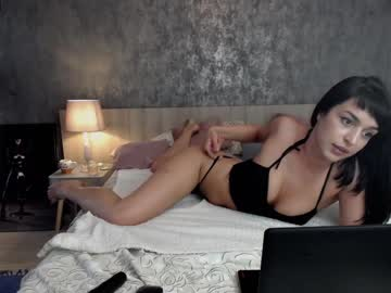 [13-07-20] mallory_mae record video with dildo from Chaturbate