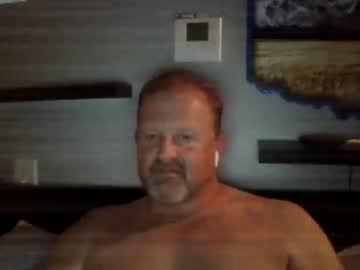 [19-09-20] rwh389 public webcam video