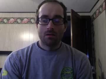[14-03-20] jbone456 chaturbate public record