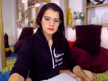 [27-11-20] sofia_daviss chaturbate private show