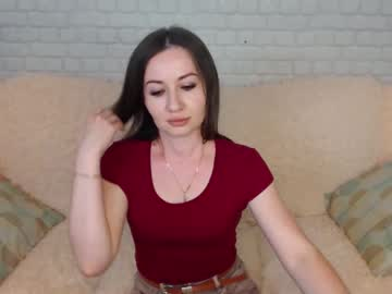 [04-07-20] a1hotlady private from Chaturbate