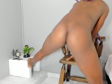 amberqueensebony