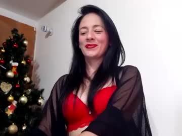 [01-12-20] susan_milfsex record private show video
