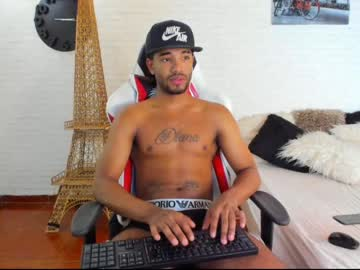 [23-09-20] travis_luke69 record show with toys from Chaturbate