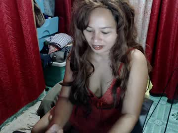 [28-05-20] asian_massive_squirt record show with toys from Chaturbate.com
