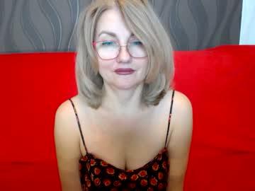 [24-01-21] blondwoman chaturbate xxx record