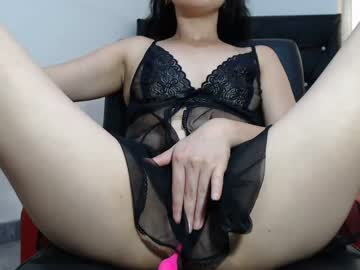 [23-03-20] seeexygiirl chaturbate show with toys