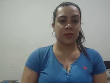 [08-07-20] tera_patrick premium show video from Chaturbate