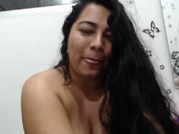 [03-06-20] eimylee record blowjob video from Chaturbate